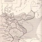 Rahmenabkommen zum Schutz nationaler Minderheiten